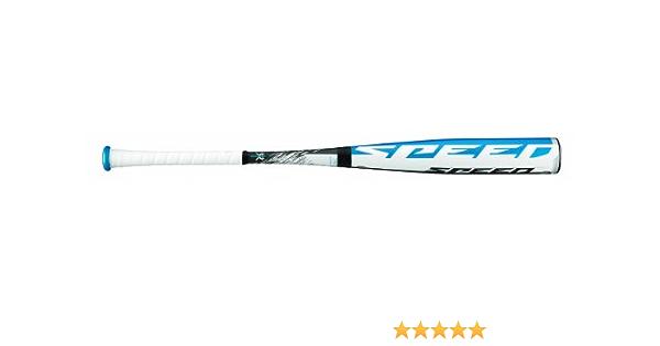 Easton BSS1 Stealth Speed II-3 Baseball Bat