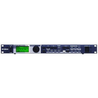 Yamaha Motif rack Sound module Synthesizer (Yamaha Sound Module compare prices)