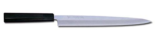 Sakai Takayuki Japanese Knife Inox Pc Handle 04705 Sashimi 300mm Yanagiba by Sakai Takayuki