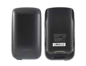 Just Wireless Power Case Portable back up Battery for iPhone 3GS, 3G - Doubles your Phone's Battery Life ()