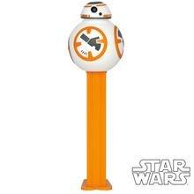 BB-8 Single Pez Dispenser -