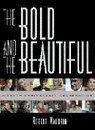The Bold and the Beautiful, Robert Waldron, 0788166387