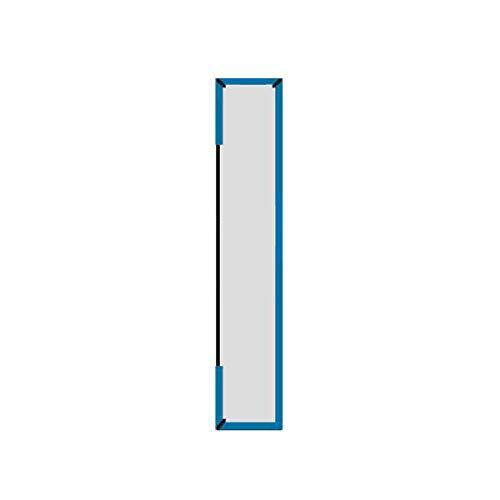 パナソニック(Panasonic) 付け框 (玄関框) 9尺 (29×150×2950mm 1本入) 樹脂化粧シート 防滑仕様 KHE23- EY:オーク柄  EY:オーク柄 B07P39HLRC