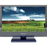 Orion SLEDVD226 22IN 1080P Led.DVD Combo, Best Gadgets