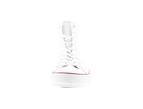 Converse AS Hi 1J793, Sneaker unisex adulto Bianco(white)