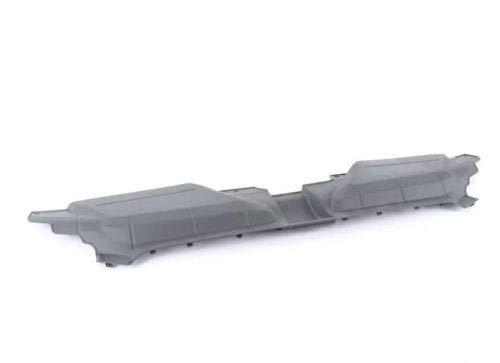 New Genuine RS5 2010-2016 Front Bumper Upper Cover Trim 8T0807081E OEM gtvtrading