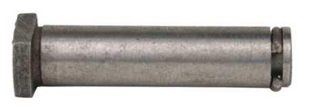 Ridgid 47135 Pin, Cutter Stop ()