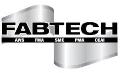 Fabtech FTS21220 Component Box