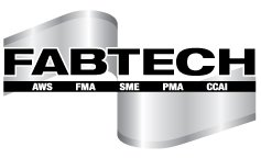 Fabtech FTS22186 Dirt Logic 2.5 Resi Coil Over Shock Absorber Front For 6 in. Lift For PN[K2203DL] Dirt Logic 2.5 Resi Coil Over Shock (Logic Front Shocks)