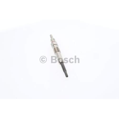 CANDELETTE 0 250 402 005 Bosch DFGRICAMBI