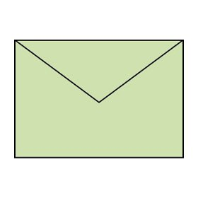 Rössler Papier - - Farbeetti-5er Pack Briefumschläge C5, Peppermint - - - Liefermenge  10 Stück B07CX44S93 | Um Zuerst Unter ähnlichen Produkten Rang  68aa13