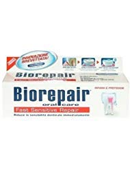 Buy toothpaste for teeth enamel