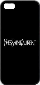 coque ysl iphone 5