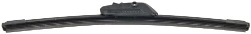 windshield wiper blades 13 inch - 8