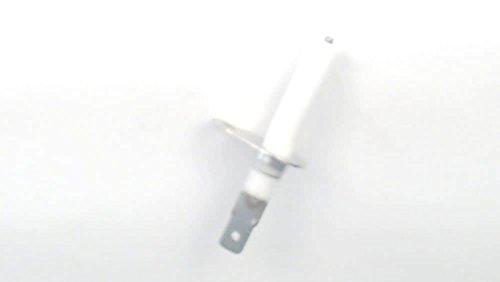 Kitchenaid WP9782116 Range Surface Burner Igniter