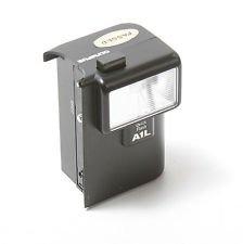 Olympus A1L Quick Flash for XA series film camera