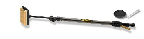 Wagner 0271066 DeckJet Deck Stain Applicator by Wagner Power Products