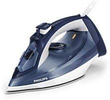 Philips GC2996 Powerlife Steam Iron