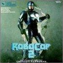 RoboCop 2 (Original Score)