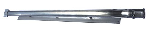 Stainless Steel Burner Replacement for Select Viking Gas ...