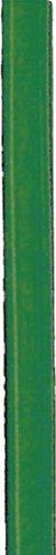 Grün-Transparent-Schlauch GARDENA SCHLAUCH GR-TRANS.10X2 4988