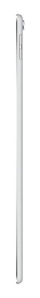 Apple iPad Pro (10.5-inch, Wi-Fi, 64GB) - Silver by Apple (Image #3)