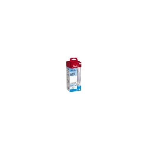 Playtex Ventaire Advanced Bottle Wide, With Fast Flow Nipple EACH (Pack of 9)