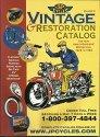 Jp Cycle Vintage - 1