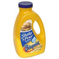 bisquick-shake-n-pour-pancake-mix-buttermilk-106-oz