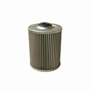 amazon fleetguard fuel filter cartridge part no ff5771 Industrial Filter Cartridges fleetguard fuel filter cartridge part no ff5771