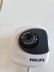 DRIVERS PHILIPS PC CAMERA SIC4700