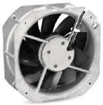 AC Fans Fan AC 225x80mm 115V BL Term IP55 600CFM by Orion Fans