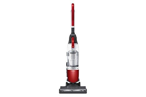 Samsung VU10H3021PR/AA VU3000 Lift and Clean Bagless Vacuum