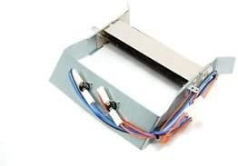 For Indesit IDC75 Tumble Dryer Heater Element