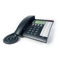 (TalkSwitch TS-200 Analog Phone)