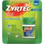 zyrtec-tablets-10mg-otc-30