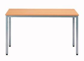 Garageパソコンテーブル Y2-104H木目 W1000×D450×H700mm 415370 B001FW0X5Y