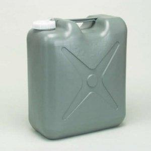 フソー化成 強力エアコン洗浄液 強力エバポリン 内容量20L KE-20 B0087VMS9U