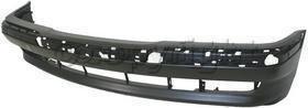 740il bumper cover - 7