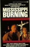 Mississippi Burning, Kirk Mitchell, 0451160495