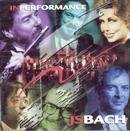 JS Bach In Performance (Recorded in Concert Across America for NPR's Performance Today) by NPR Classics