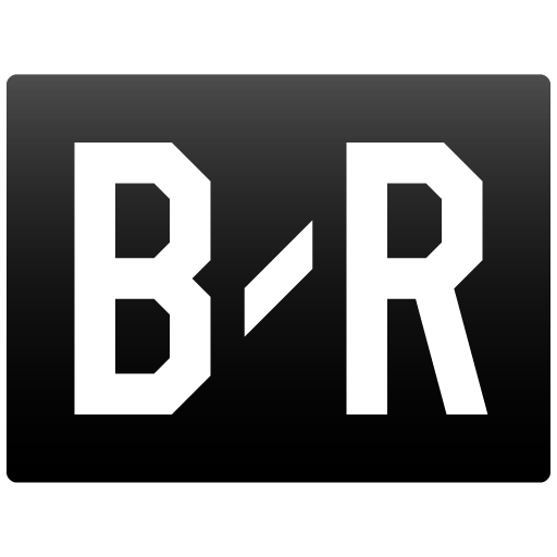 Bleacher Report: sports news, scores, & highlights (Best Sports News App For Android)
