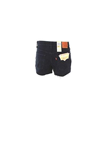 Levi's Shorts_32317-0065_$P
