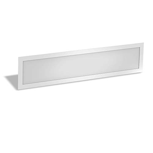 Pixi FLT14R35MDUP44A LED Flat Panel White