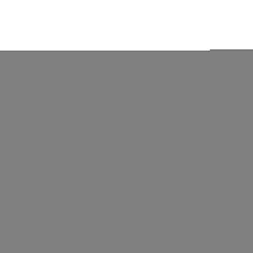 - Gola Men's Harrier Light Grey/White 10 D US