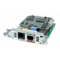 (Cisco WAN Interface Card High-Speed - ISDN / DSL Modem Combo - BRI ST (K84248) Category: Modems )