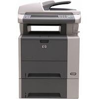 HP Laserjet M3035xs All-in-One - Impresora láser ...