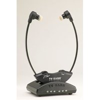 TV Ears 2.3 MHz System ()