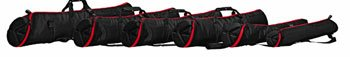 manfrotto-tripod-bag-padded-80cm