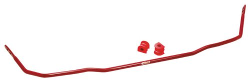 Anti Roll Kit Sway Bars - Eibach 1540.312 Anti-Roll-Kit Rear Performance Sway Bar Kit